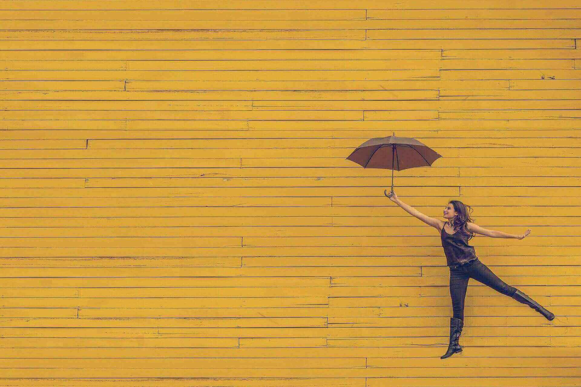 Boost Your Happiness | Freelance Writer | Australia | Tasmania | Lea Farrow | Writer | Writing | Copywriter | Copywriting | Online | Website Copy | Web Copy | Feature Articles | Feature Writing | Blog Posts | Blogging | Newspaper | Magazine | Publication | Technical Writing | Reviews | Real Estate Copy | SEO