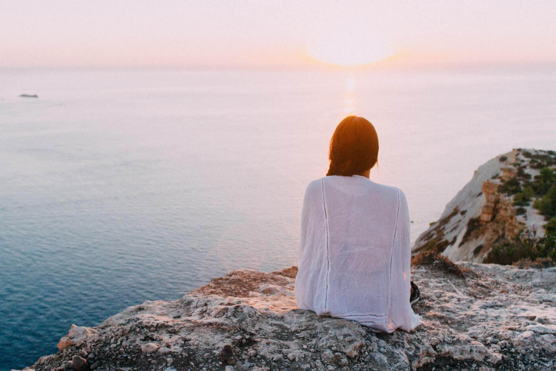 Emotional Self Care | Freelance Writer | Australia | Tasmania | Lea Farrow | Writer | Writing | Copywriter | Copywriting | Online | Website Copy | Web Copy | Feature Articles | Feature Writing | Blog Posts | Blogging | Newspaper | Magazine | Publication | Technical Writing | Reviews | Real Estate Copy | SEO