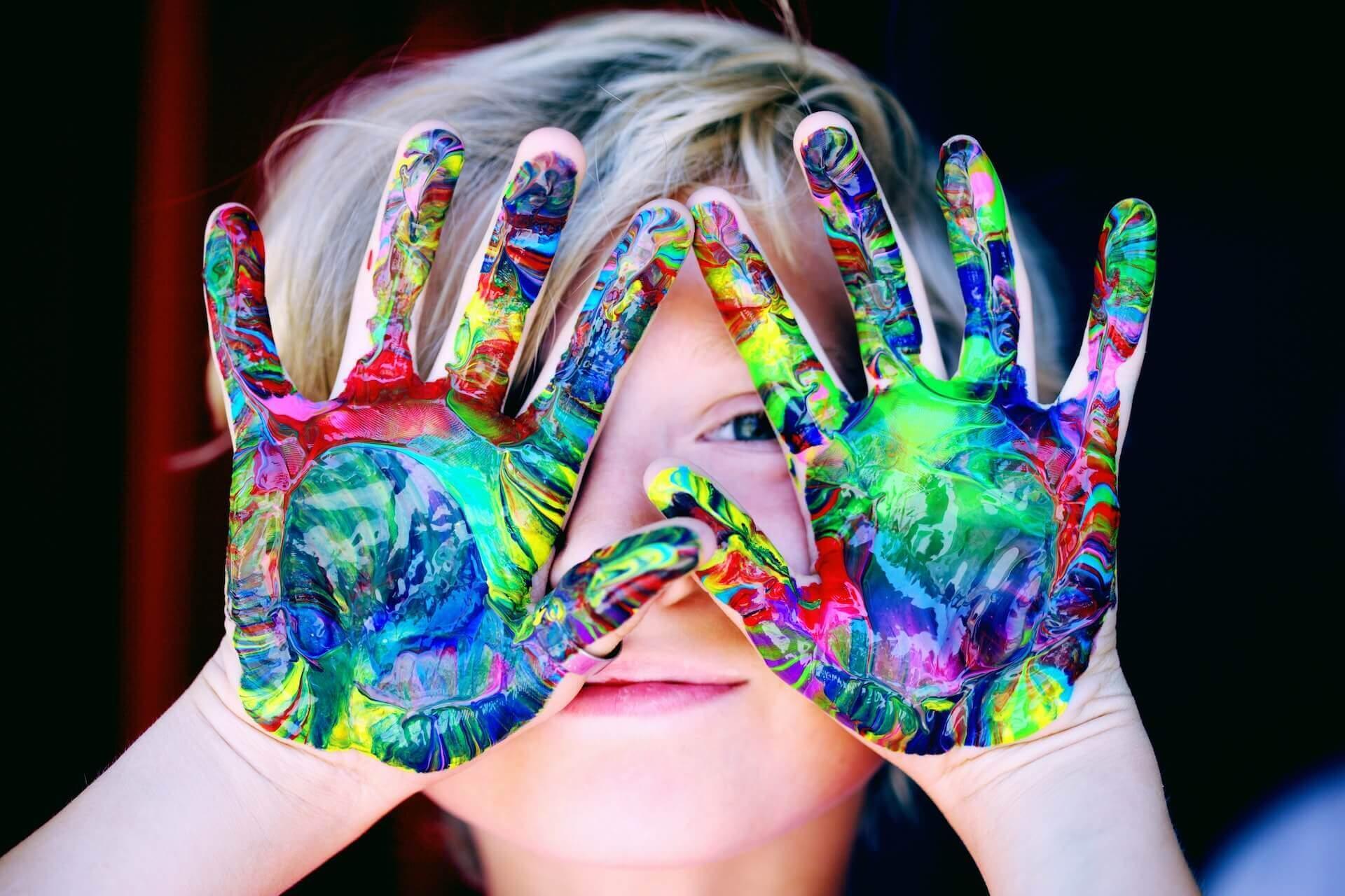Parents Who Yell | Parenting | Children | Shouting | Freelance Writer | Australia | Tasmania | Lea Farrow | Writer | Writing | Copywriter | Copywriting | Online | Website Copy | Web Copy | Feature Articles | Feature Writing | Blog Posts | Blogging | Newspaper | Magazine | Publication | Technical Writing | Reviews | Real Estate Copy | SEO