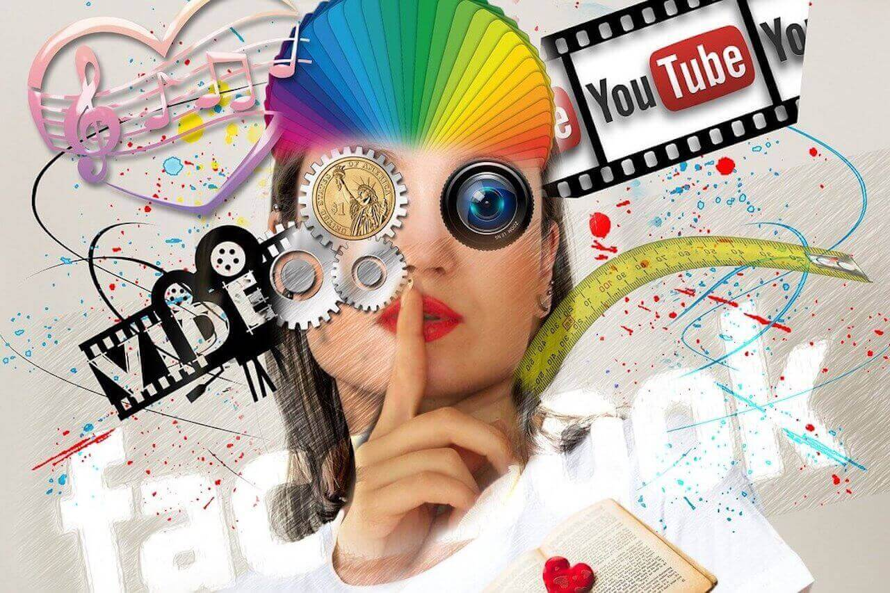 Website-is-more-important-than-your-social-media
