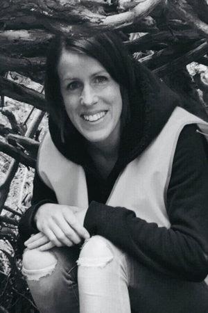 Website Content Writer for Small Business Websites | Lea Farrow, Copywriter | Tasmania